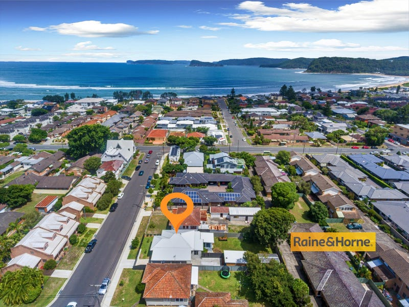 155 Springwood Street, Ettalong Beach, NSW 2257