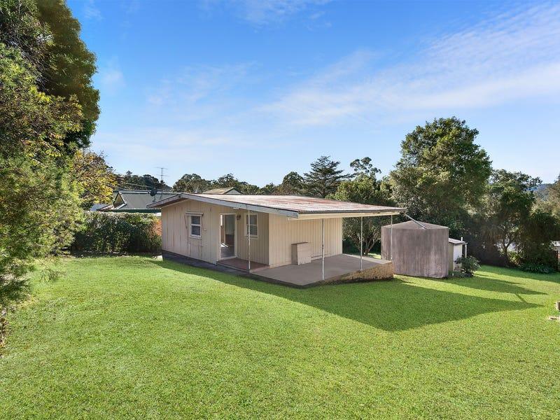 7 & 9 Mooga Avenue, Spencer, NSW 2775