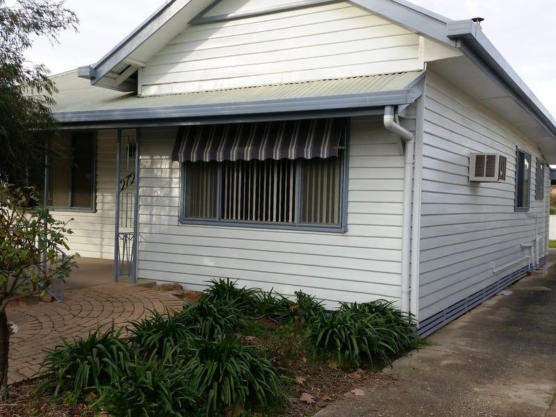 272 Beechworth Road, Wodonga, Vic 3690