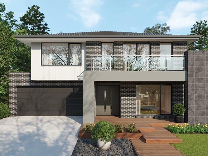Lot 212 Herbert Grove, Cranbourne