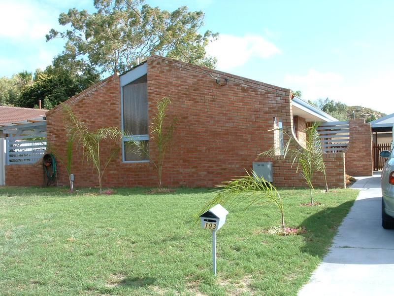 193 Camberwarra Drive, Craigie, WA 6025