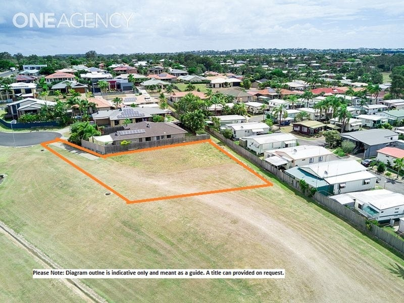 24 Marineview Avenue, Scarness, Qld 4655