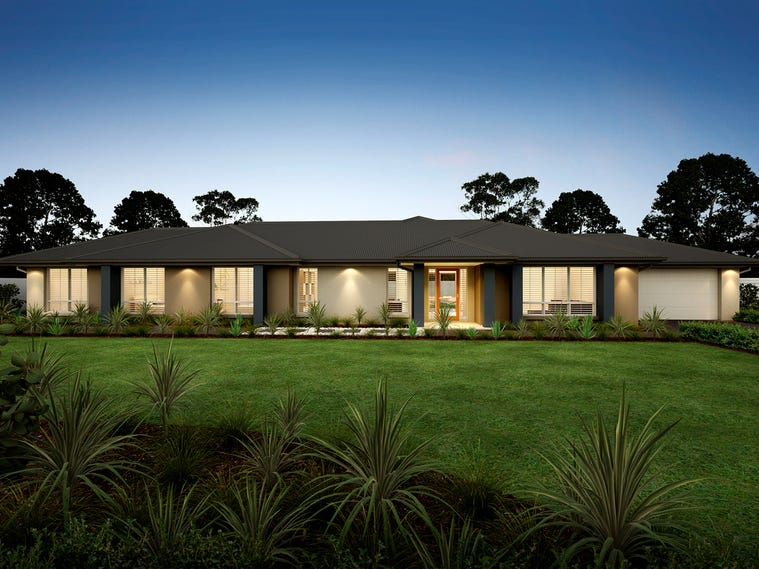 New house and land packages for sale in gold coast for New home packages