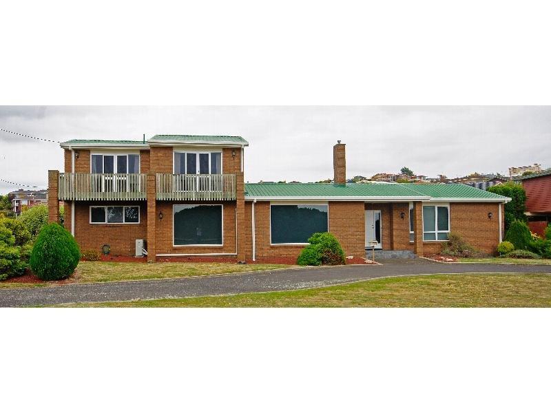 Address available on request, Devonport, Tas 7310