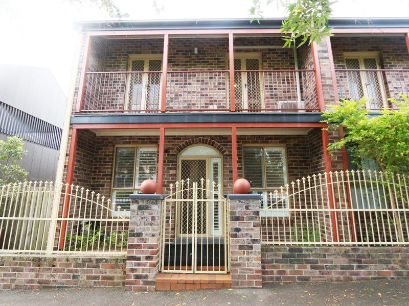 1/54 Corlette Street, Cooks Hill, NSW 2300