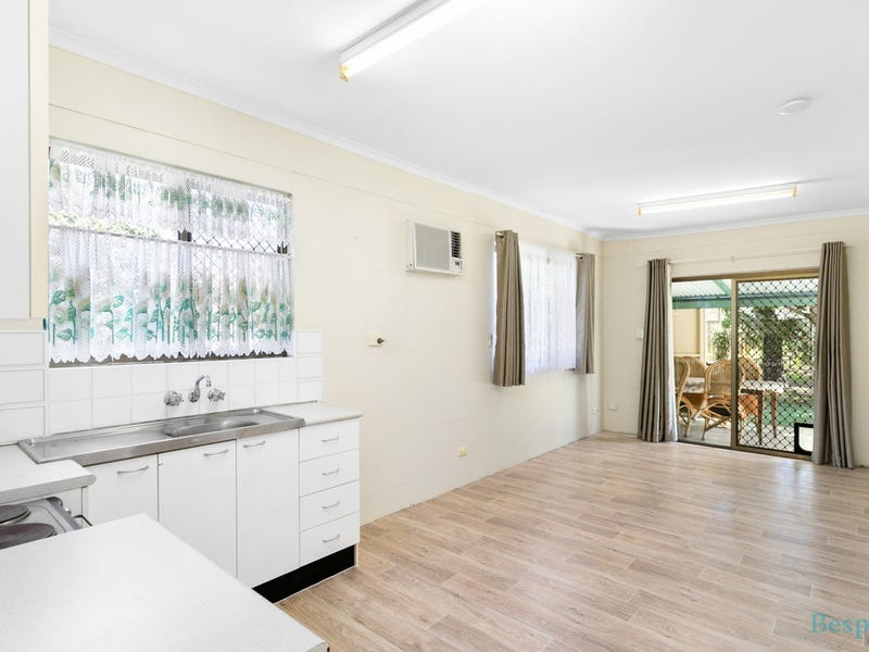 6A Charles Crescent, Beachmere, Qld 4510