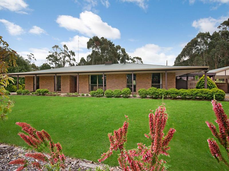 37 McMahon Road, Worrolong, SA 5291
