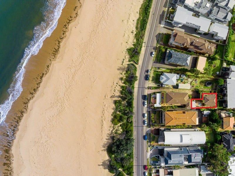 4/122 The Esplanade, Ettalong Beach, NSW 2257