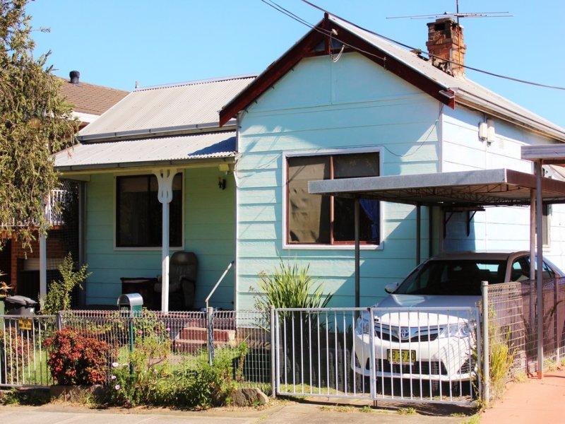 25 Remly Street, Roselands, NSW 2196