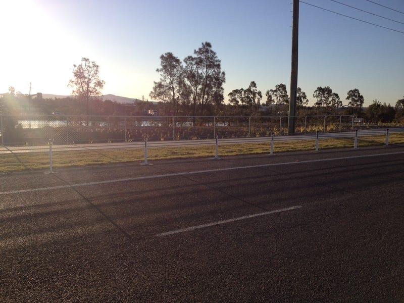 2A T C Frith Ave, Boolaroo, NSW 2284