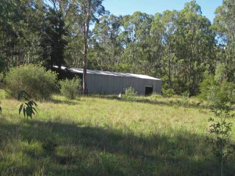 Lot 191 Boundary Link Road, Pelton, NSW 2325