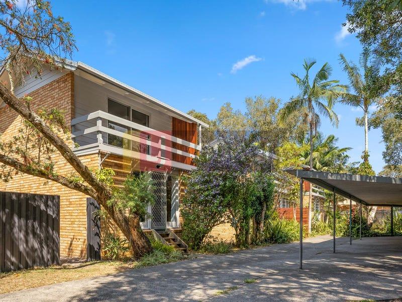 12 Peter Street, South Golden Beach, NSW 2483