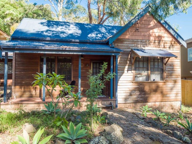 10 Bland Street, Kiama, NSW 2533