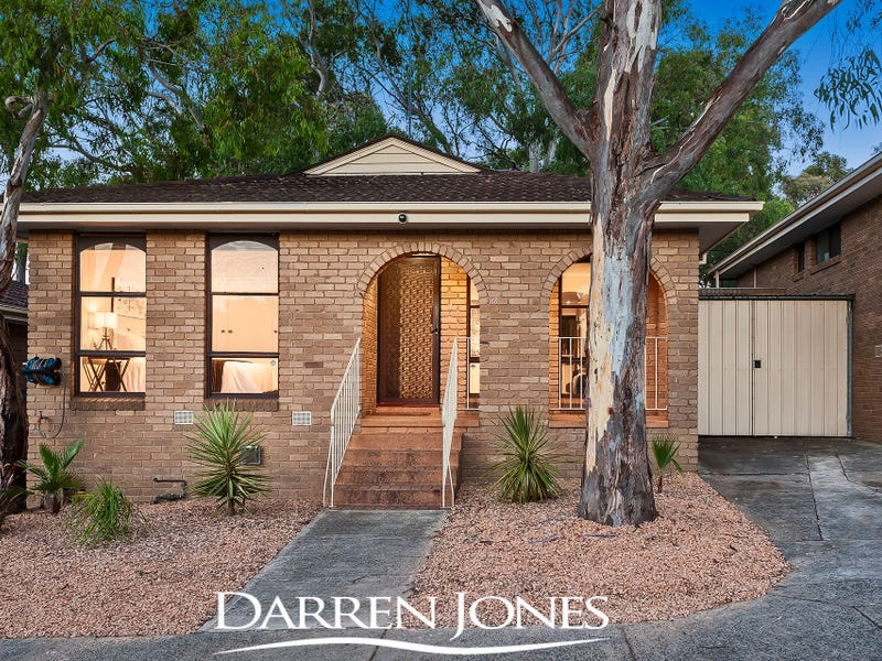 6/82 Dunvegan Crescent, Macleod, Vic 3085