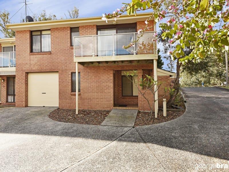 1/10-12 Wallarah Road, Gorokan, NSW 2263