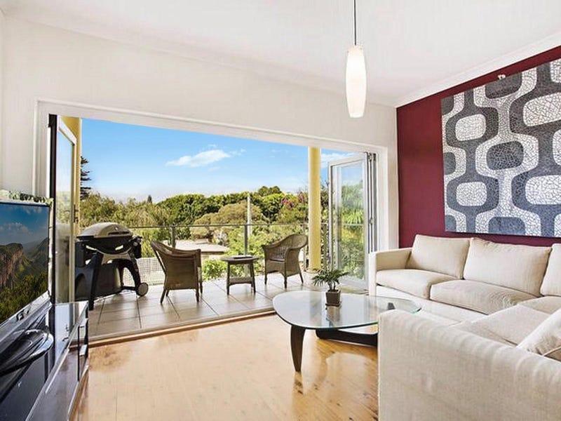 1/79 Macpherson Street, Bronte, NSW 2024