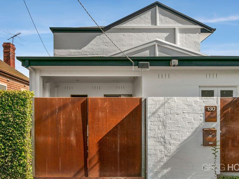 130 Cobden Street, South Melbourne, Vic 3205