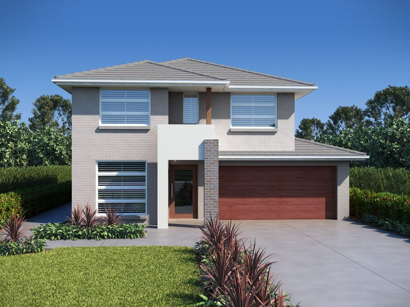 Lot 5123 Road 34, Emerald Hill