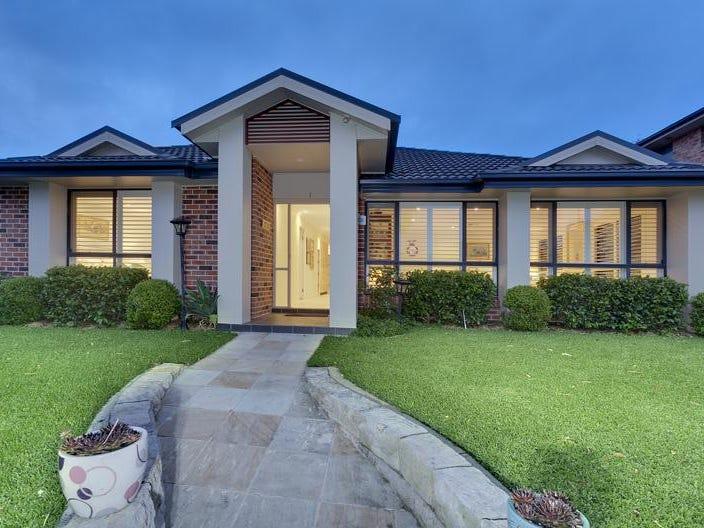 218 Garden Street, Warriewood, NSW 2102