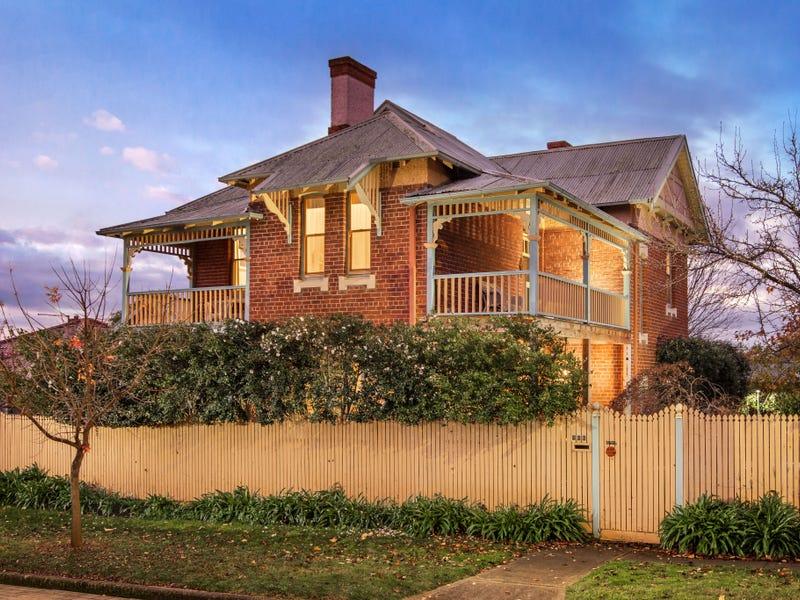 288 Walsh Street, East Albury, NSW 2640