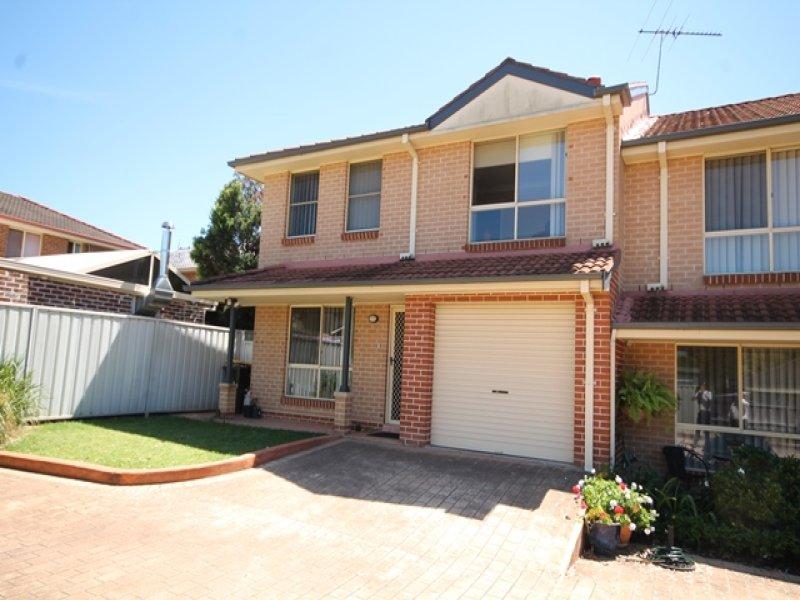 5/192 Wilson Road, Green Valley, NSW 2168