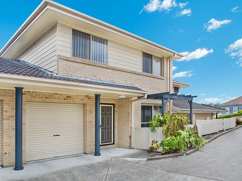 2/6 Brown Street, Adamstown, NSW 2289