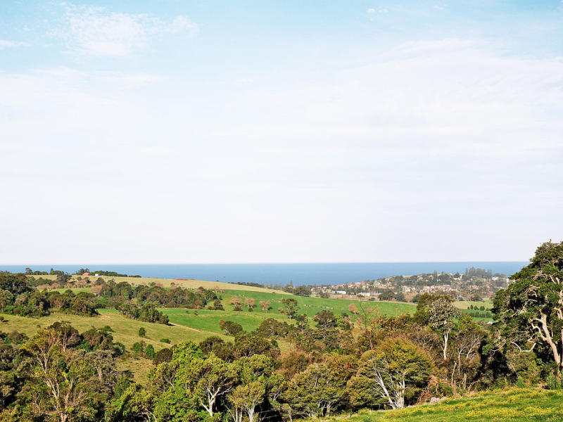 270 Willowvale Road, Gerringong, NSW 2534