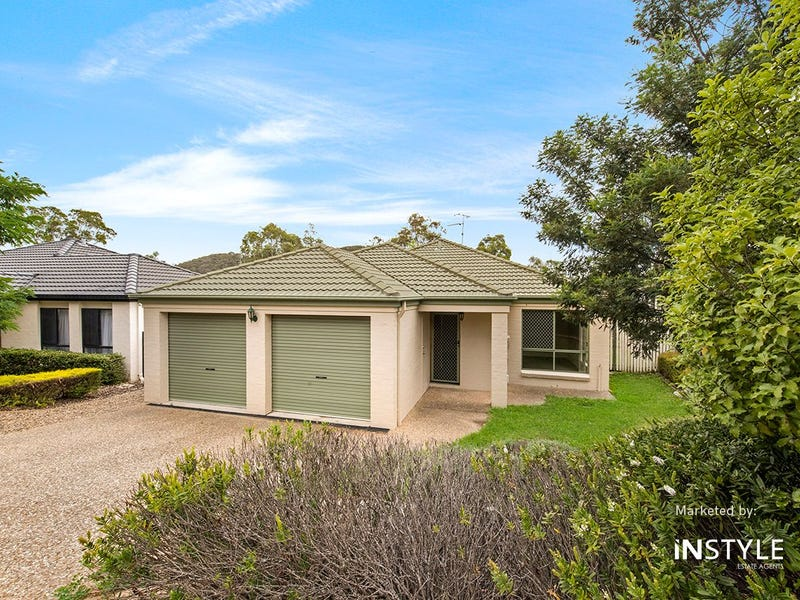 23 Macadamia Close, Jerrabomberra, NSW 2619