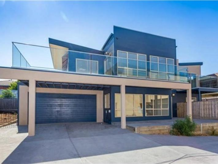 2/25 Lincoln Drive, Portarlington, Vic 3223