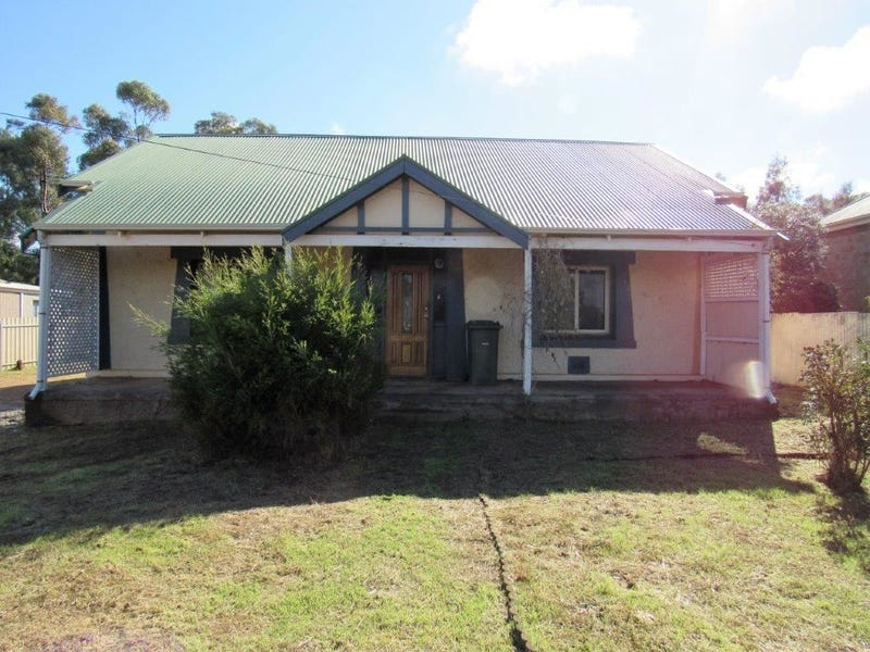 95 Victoria Street, Peterborough, SA 5422
