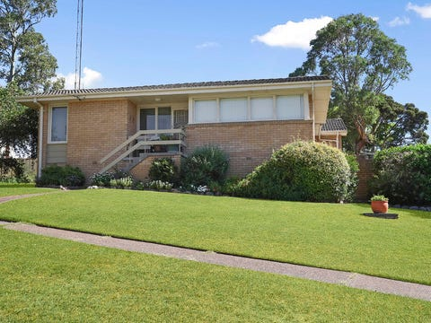 4 Harvey Rd, Rutherford, NSW 2320