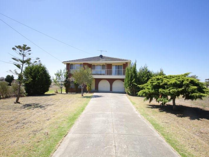 40 Avonlea road, Bell Post Hill, Vic 3215