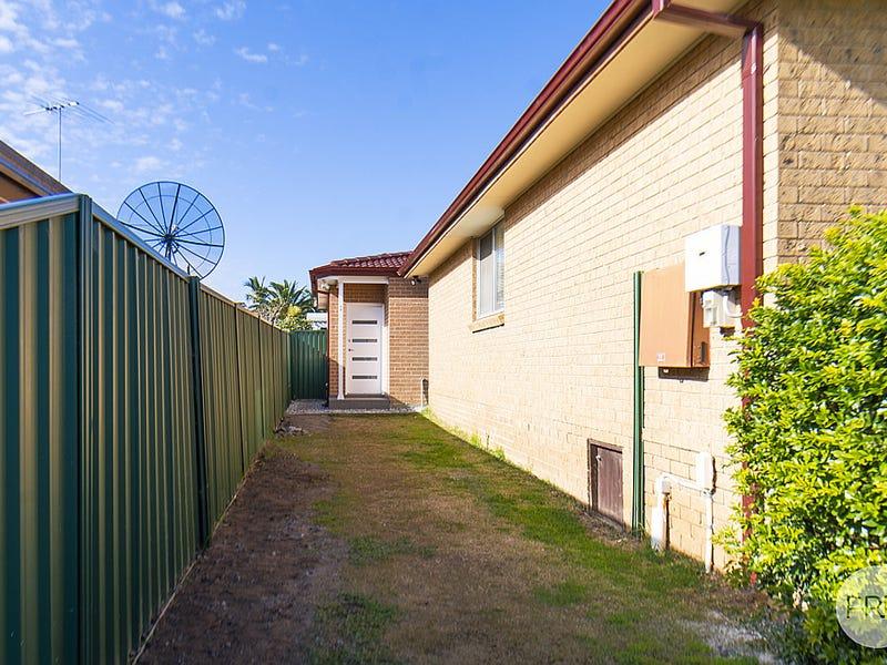 7A Bensley Road, Macquarie Fields, NSW 2564