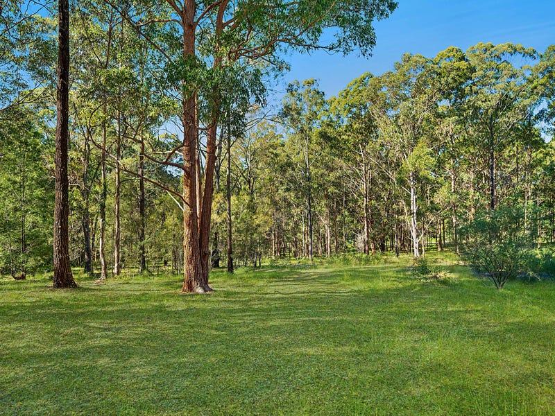 658 Mandalong Road, Mandalong, NSW 2264