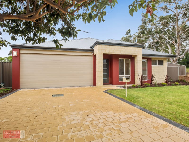 15 Russell Road, Greenmount, WA 6056