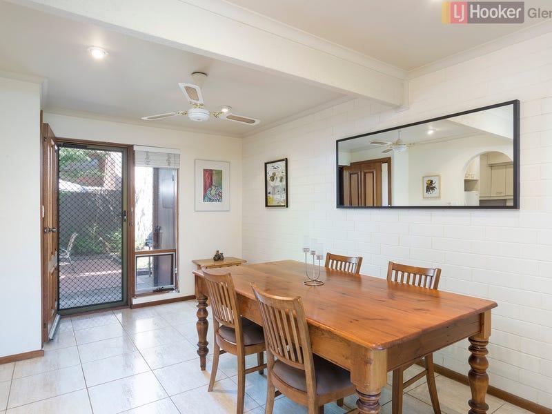 17/88-97 Barton Terrace West, North Adelaide, SA 5006