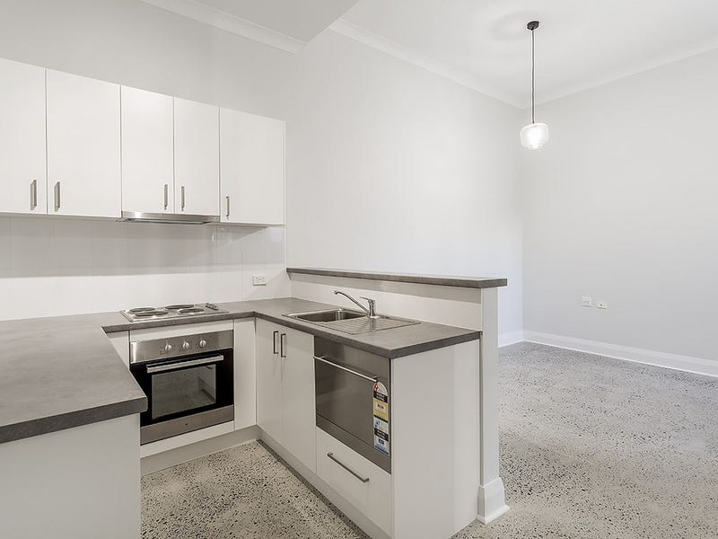 5/85-87 Kent Street, Millers Point, NSW 2000