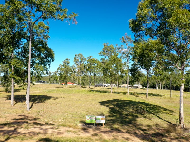 Lot 29, Mountainview Circuit, Mountain View, NSW 2460