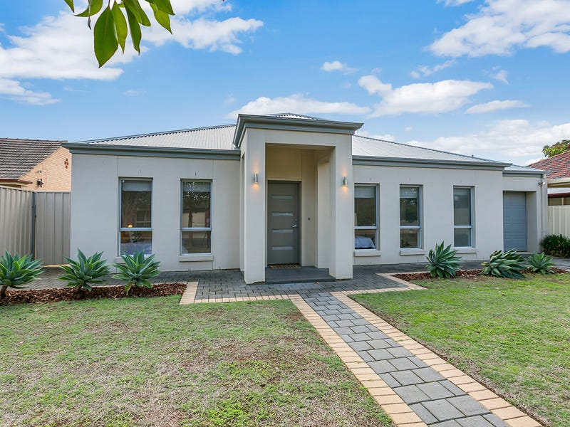 3 Dumbarton Ave, Edwardstown, SA 5039