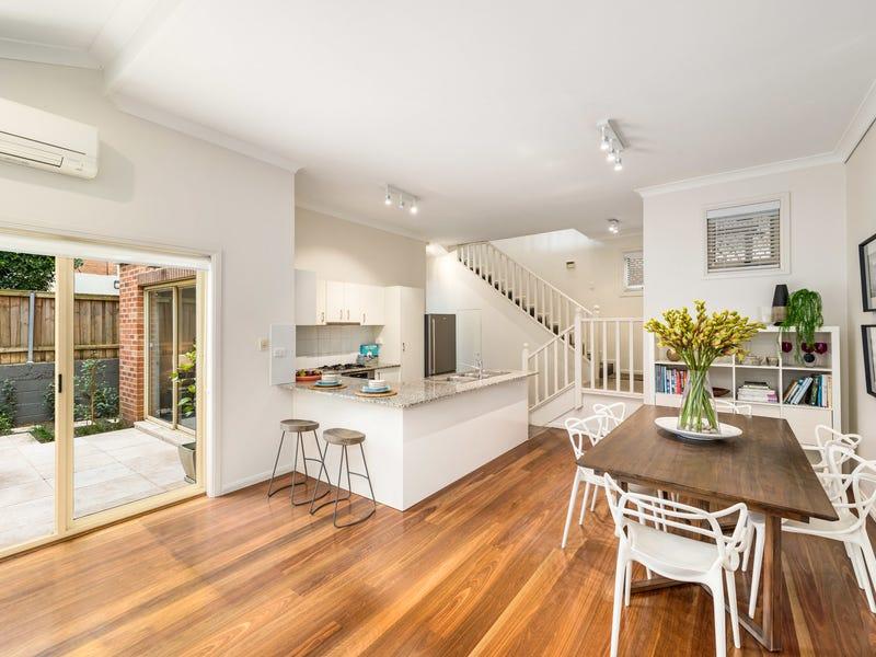 4/30 Christie Street, Wollstonecraft, NSW 2065