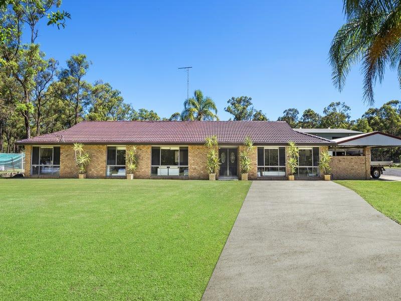 41 Dodford Road, Llandilo, NSW 2747