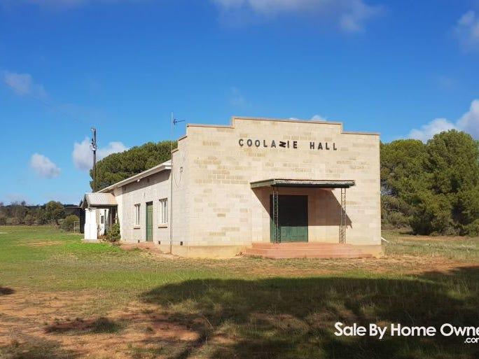335 Cowell-Mangalo Rd, Miltalie, SA 5602