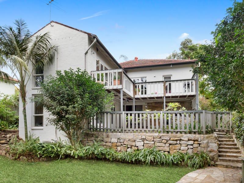 24 Northwood Road, Lane Cove, NSW 2066