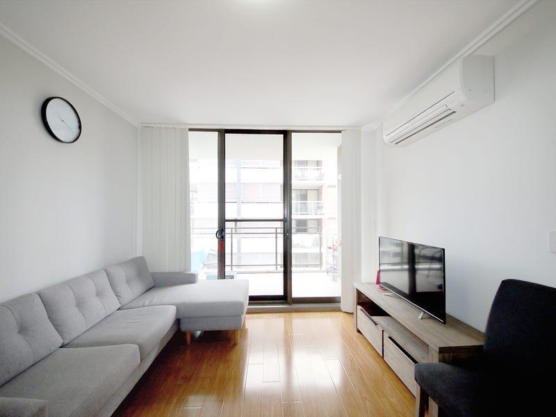 503/18 Romsey Street, Waitara, NSW 2077