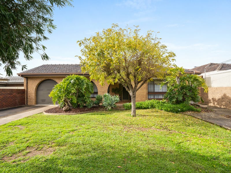 263 Findon Road, Flinders Park, SA 5025