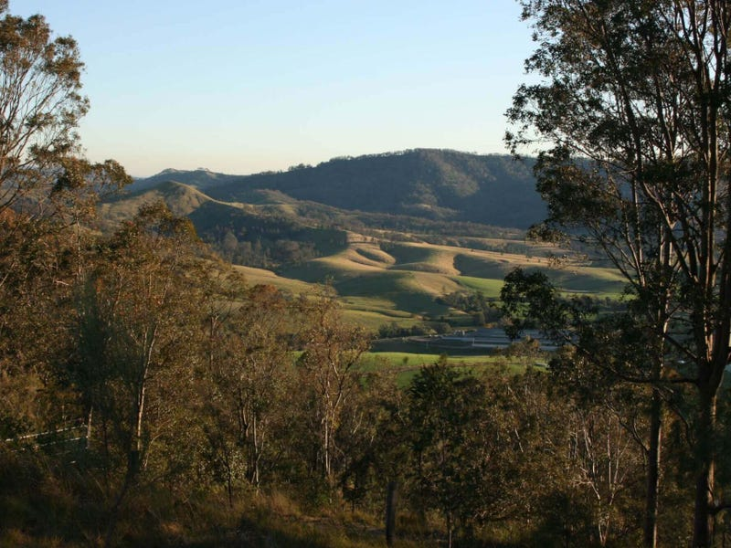 Lot 2 & 19 Patterson River Road, Gresford, NSW 2311