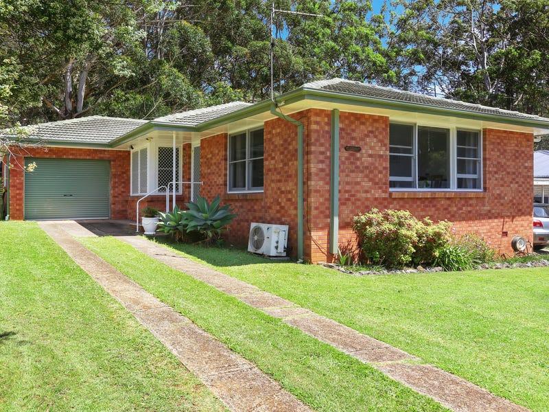3 Little Owen Street, Port Macquarie, NSW 2444