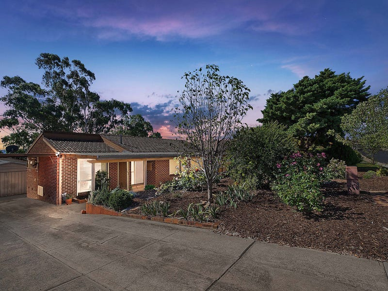 15 Cook Avenue, Kealba, Vic 3021 - Property Details