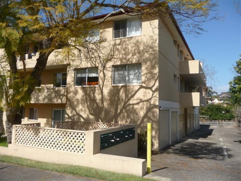 4/9 Innes Road, Manly Vale, NSW 2093
