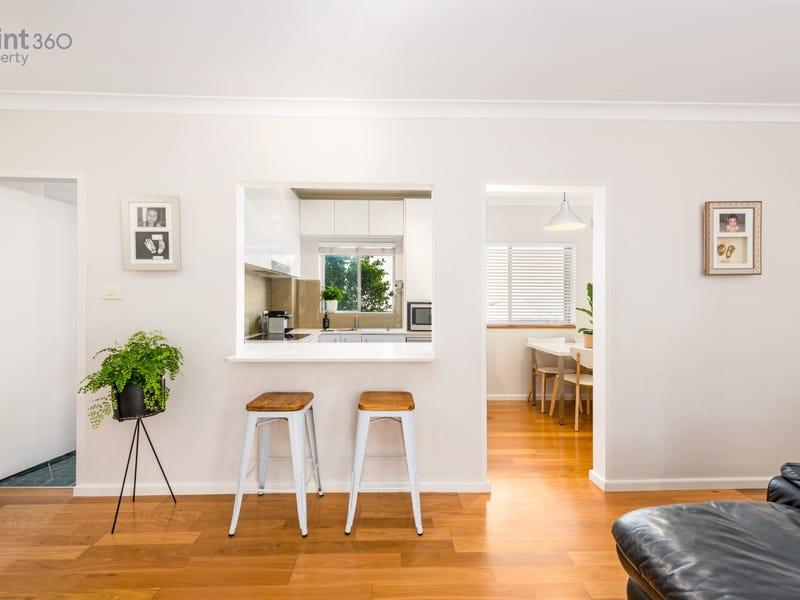 1/74 Oberon Street, Randwick, NSW 2031